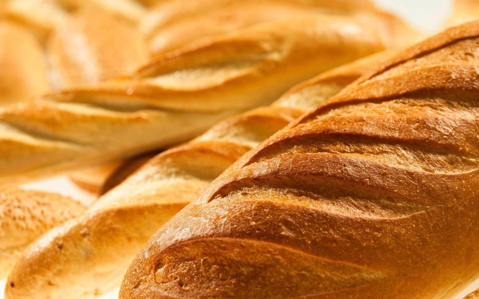Pieczywo według tradycyjnych receptur Zobacz nasz asortyment